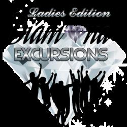 Diamond Excursions Ladies Edition